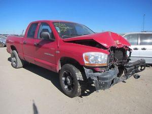 2003 Dodge Ram repair Montreal dodge repair montreal
