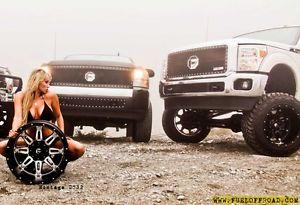 2011 Dodge Ram 1500 repair And Accessories Montreal dodge repair montreal