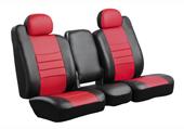 2012 Dodge Ram 1500 repair And Accessories Montreal dodge repair montreal