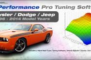 All Dodge repair Montreal dodge repair montreal
