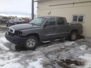 Dodge 4x4 repair Montreal dodge repair montreal