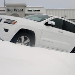 Dodge Auto repair Near Me Montreal dodge repair montreal