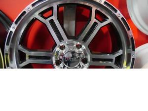 Dodge Automotive repair Montreal dodge repair montreal