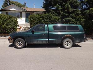 Dodge Brothers repair For Sale Montreal dodge repair montreal