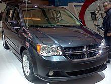 Dodge Caravan Dealer repair Montreal dodge repair montreal