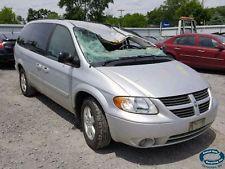 Dodge Caravan Oem Parts Montreal dodge parts montreal