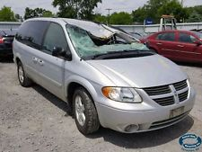 Dodge Caravan Oem repair Montreal dodge repair montreal