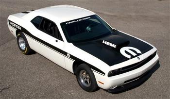 Dodge Challenger Mopar Parts Montreal dodge parts montreal