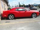 Dodge Challenger Replacement repair Montreal dodge repair montreal