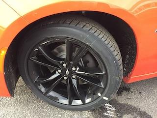 Dodge Charger Dealership repair Montreal dodge repair montreal