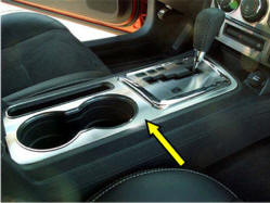 Dodge Charger Parts And Accessories Montreal dodge parts montreal