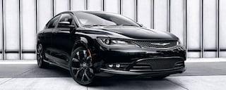 Dodge Chrysler repair Montreal dodge repair montreal