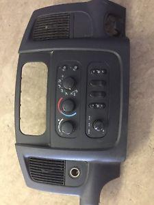 Dodge Dash repair Montreal dodge repair montreal
