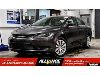 Dodge Dealer repair Online Montreal dodge repair montreal