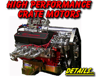 Dodge High Performance Parts Montreal dodge parts montreal
