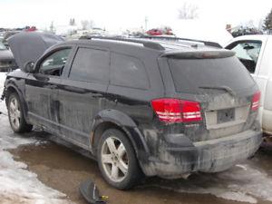 Dodge Journey repair Montreal dodge repair montreal