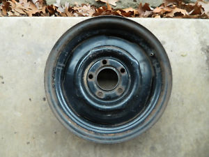 Dodge Oem Parts Montreal dodge parts montreal