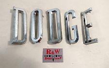 Dodge Oem repair Lookup Montreal dodge repair montreal