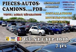 Dodge Parts Montreal dodge parts montreal