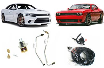 Dodge Performance repair Montreal dodge repair montreal