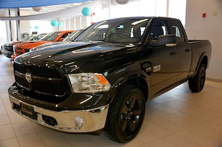 Dodge Pu Parts Montreal dodge parts montreal