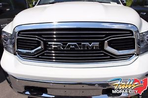 Dodge Ram 1500 Custom Parts Montreal dodge parts montreal