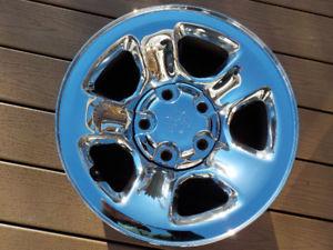Dodge Ram 1500 Oem repair Montreal dodge repair montreal