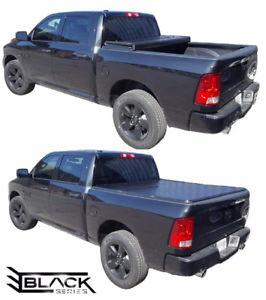 Dodge Ram 2500 repair And Accessories Montreal dodge repair montreal