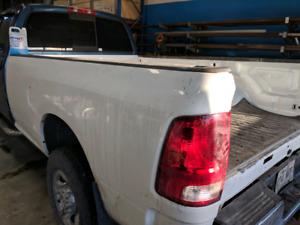 Dodge Ram 2500 repair Montreal dodge repair montreal