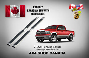 Dodge Ram Oem repair Montreal dodge repair montreal