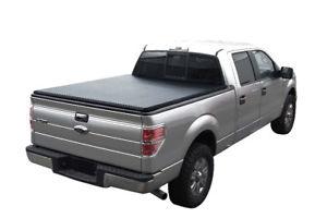 Dodge Ram Truck repair And Accessories Montreal dodge repair montreal