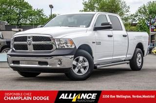 Dodge Ram Truck repair Montreal dodge repair montreal