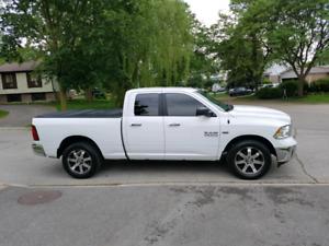 Dodge Ram Truck repair Online Montreal dodge repair montreal