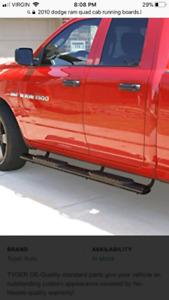 Dodge Ram repair And Accessories Montreal dodge repair montreal