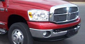 Dodge Ram repair Canada Montreal dodge repair montreal