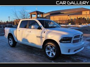 Dodge Ram repair For Sale Montreal dodge repair montreal