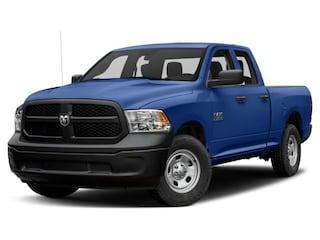 Dodge Ram repair Truck For Sale Montreal dodge repair montreal