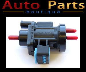 Dodge Sprinter repair Montreal dodge repair montreal