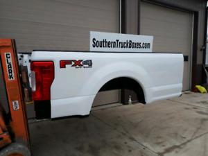 Dodge Truck Auto Body repair Montreal dodge repair montreal