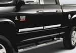 Dodge Truck Oem repair Online Montreal dodge repair montreal