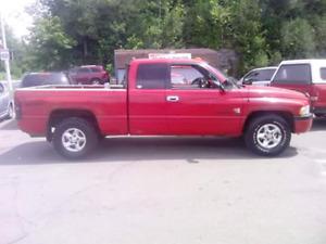 Dodge Truck repair Catalog Montreal dodge repair montreal