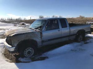 Dodge Truck repair For Sale Montreal dodge repair montreal