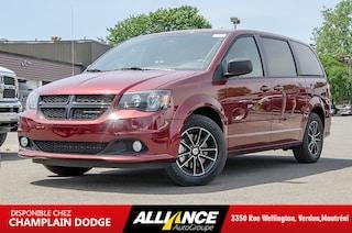 Dodge Van repair Montreal dodge repair montreal