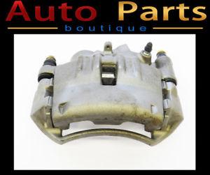 Dodge repair By Part Number Montreal dodge repair montreal