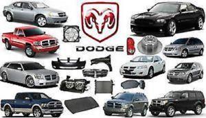Dodge repair Direct Montreal dodge repair montreal