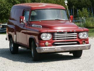 Dodge repair Locator Montreal dodge repair montreal