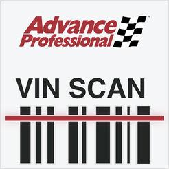 Dodge repair Lookup By Vin Montreal dodge repair montreal