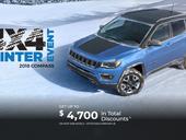 Dodge repair Website Montreal dodge repair montreal