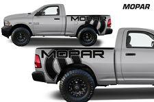 Mopar Dodge Truck repair Montreal dodge repair montreal