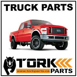 New Dodge Truck repair Montreal dodge repair montreal